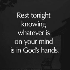 Jesus please, please I ask you to take the wheel. I'm not sure what or where my path is. Prayer Quotes, Bible Verses Quotes, Faith Quotes, Wisdom Quotes, Quotes To Live By, Me Quotes, Scriptures, Gods Love Quotes, Religious Quotes
