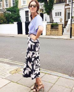Vic Ceridono - diadebeaute.com - Women´s Fashion Style Inspiration - Moda Feminina Estilo Inspiração - Look - Outfit