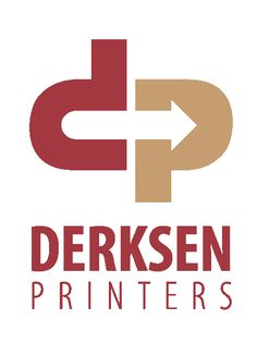 Thank you to Derksen Printers a 2016 Main Event Sponsor of Mennonite Heritage Village. http://www.derksenprinters.com/