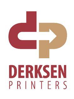 Thank you to Derksen Printers a 2016 Main Event Sponsor of Mennonite Heritage Village. http://www.derksenprinters.com/
