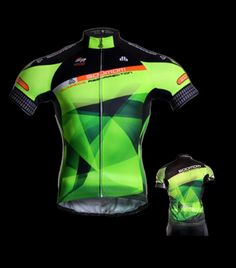 Track Cycling, Cycling Wear, Cycling Jerseys, Cycling Outfit, Bicycle Safety, Bicycle Parts, Sports Jersey Design, Mma, Jersey Shirt