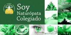 """Imagen campaña """"Soy naturópata colegiado"""" para Organización Colegial Naturopática FENACO. Schoolgirl"""