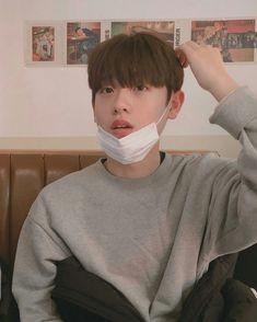 금 oil painting tutorial - Oil Painting Boy Idols, Cute Actors, K Idol, Produce 101, Kpop Boy, Boyfriend Material, Beautiful Boys, Baekhyun, Couple Goals