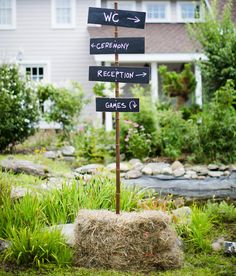 Planning a barn wedding? Here are 8 wedding venue tips you need to know about how to have a barn wedding. Outdoor Tent Rental, Outdoor Tent Wedding, Barn Wedding Venue, Farm Wedding, Wedding Signs, Wedding Reception, Wedding Planning Tips, Budget Wedding, Wedding Ideas