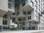 dnb_bank_architecture