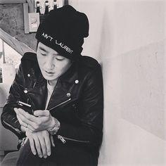 Tablo Instagram Update November 18 2015 at 11:00PM