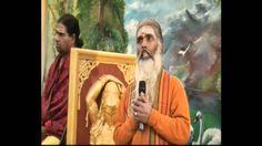 "Sri Kamadchi Ampal:""Kultur-und Familienfest 2011 in Hamm-Uentrop.2.Teil-..."