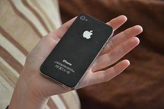 Apple irá deixar de suportar o iPhone 4
