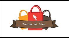 Venta de electrónica, gadgets y accesorios. Te invitamos a conocer los productos que tenemos para ti.  Tienda Mercado Libre http://listado.mercadolibre.com.mx/_CustId_222829808 Tienda Facebook https://www.facebook.com/pg/tiendaonlinepmarket/shop/?ref=page_internal