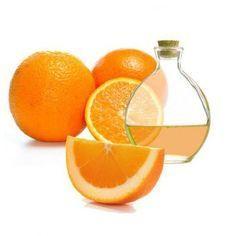 Esencia aromática de Naranja. Aroma frutal y refrescante ideal para hacer detalles como pueden ser, velas, jaboncitos, saquitos aromáticos, hacercremas.es caseras, champú, etc. #diy