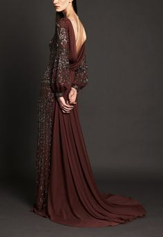"What Amerei Frey, Lancel Lannister's new wife would wear, J Mendal Amerei is the eldest daughter of Merrett Frey and Mariya Darry, she is known for her promiscuity, which has earned her the nickname Gatehouse Ami, as ""she will raise her portcullis..."