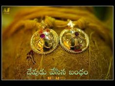 Gold Ring Designs, Gold Jewellery Design, Gold Mangalsutra Designs, Mangalsutra Simple, Velo Biking, Gold Pendent, Wedding Doll, Bead Embroidery Patterns, Gold Jewelry Simple