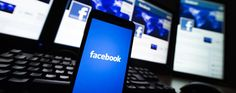 """¿Ha provocado Facebook que las marcas """"estén por estar"""" en su red social? vía @puromarketing http://blgs.co/DT8QLZ"""