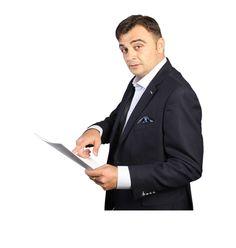 """Alegerile, cu final anunţat, care l-au dat câştigător pe omul de afaceri Laurenţiu Ţigăeru Roşca, s-au desfăşurat în spatele uşilor închise, la Casa de Cultură a Sindicatelor """"Leopoldina Bălănuţă"""", din Focşani.    Liderii PNL au decis să încuie uşa pe dinăuntru şi să poftească presa afară, chiar dacă jurnaliştii primisera o invitaţie oficială la eveniment. Pentru şefia organizatiei focşănene s-au înscris doi candidati, Laurenţiu Ţigăeru Roşca şi Tudorache Dumitrache. Suit Jacket, Breast, Suits, Jackets, Fashion, Down Jackets, Moda, Fashion Styles, Suit"""