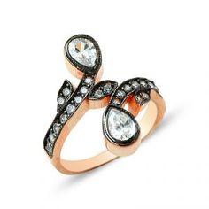 Bracelet Watch, Gemstone Rings, Gemstones, Bracelets, Accessories, Jewelry, Jewlery, Gems, Bijoux