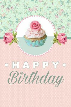 Here you will get beautiful happy birthday cake with wishes HD images which can be sent to your beloved one on his or her birthday to make a beautiful wish. Birthday Card Messages, Happy Birthday Wishes Cards, Birthday Blessings, Happy Birthday Pictures, Bday Cards, Happy Birthday Quotes, Happy Birthday Cakes, Birthday Images, Birthday Greeting Cards