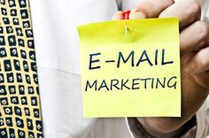 VMC Media is one of the best places, offering email marketing solutions for small businesses or enterprises. Email marketing is the easiest way to send newsletters, offers and invitations to enhance your business.