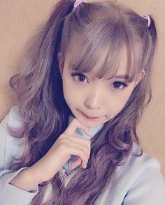 盛りガール  #me#mim#selfie by mim_11_11