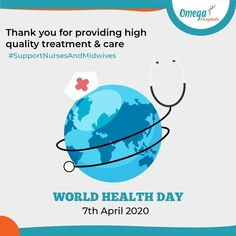 A healthy lifestyle and commitment are 2 most efficient ways to control the risk of several diseases. We thank you for all your support throughout the journey in the well being of patients. Lung Cancer, Breast Cancer, World Health Day, Types Of Cancers, Omega, Healthy Lifestyle, Journey, The Journey, Healthy Living