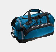 153e68dc9c67 26 Best Under armour bookbags images