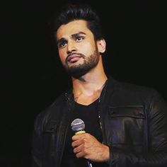 Fashion Show Event at AIIMS Pulse in presence of Mr World @rohit_khandelwal77 The event was sponsored by @campusfry as merchandise partner.  #vsco #vscoapp @top.tags #vscoart #toptags #vscocam #vscocool #vscoedit #vscofilm #vscogood #vscogram #vscogrid #vscoweekly #instavsco #instacam #vscocamphotos #vscocamonly #vscoartist #vsco_daily #vscoworld #vscophile #vsconature #vscofeature #love #bestoftheday #instagood