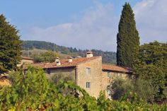 Il Borgo di Petroio(x 14 people) - Tuscany Now