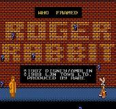 Play Who Framed Roger Rabbit. Online atari NES Nintendo games play free. POG - Playonlinegames. Play Retro Games, Games To Play, Roger Rabbit, Nintendo Games, Broadway Shows, Frame, Picture Frame, Frames