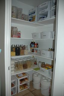 Prepared NOT Scared!: Ark Prep 101 - Part 9: How Do I Use My Food Storage in My Everyday Recipes!