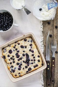 Food L, Good Food, Food Porn, Healthy Desserts, Healthy Recipes, Lunch To Go, Sweets Cake, Dessert Drinks, Sweet Recipes