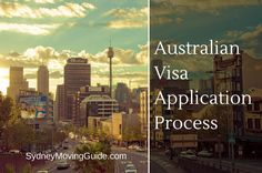 Do You Find the Australian Visa application process daunting? Let's face it, moving to Australia on a permanent basis is not a decision that can be made spontaneously.  Having put so much time and effort into your relocation plans, imagine how heart breaking it must be to have your visa application turned down. As you know, Australia is renowned for its tight immigration laws and candidates who hope to start a new life in cities like Sydney must meet certain criteria in order to gain entry.