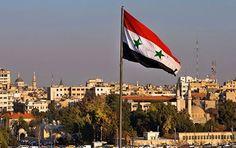 Sputnik Türkiye ///  Suriye'de Rusya 11, Türkiye 13 ateşkes ihlali tespit etti
