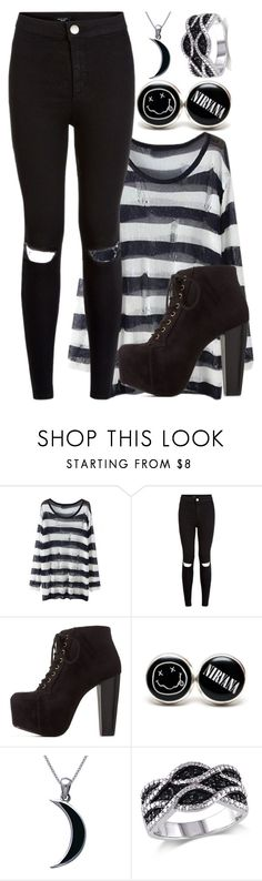 """""""Date with Derek Hale"""" by xxxmakeawish ❤ liked on Polyvore featuring Charlotte Russe and Carolina Glamour Collection"""