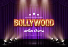 Hi, Visitors in this article we will talk about all the Bollywood Movies which are Releasing in October By reading this single article you will know all the fine pieces of information about the top Bollywood Movies Releasing in October Top Bollywood Movies, Movie Releases, Hindi Movies, October, Cinema, Neon Signs, Reading, Collections, Beautiful