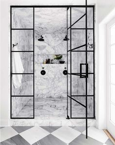 minimal bathroom ins minimal bathroom inspiration