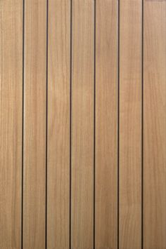 texturen Teca - Interceramic Vegetable Gardening Tips At Your Backyard Would it be possible for you Wood Texture Seamless, Wood Floor Texture, Ceiling Texture Types, Clay Roof Tiles, Best Laminate, Revit, White Wood Floors, Wood Parquet, Wooden Textures