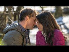 Campfire Kiss (2017) - Hallmark Release Movies 2017