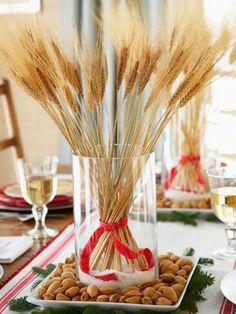 Hello people!!   Uma bela mesa de Natal decorada, faz toda diferença na hora de receber seus convidados. Porém, pode ser também um desafio, ...