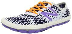 New Balance Women's WR1 Minimus Running Shoe,White/Purple,7.5 B US New Balance,http://www.amazon.com/dp/B0098RR5BI/ref=cm_sw_r_pi_dp_au1Etb0HT7NZC85J