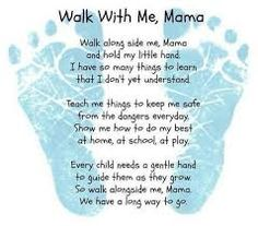 Image result for mother's day poems from preschoolers