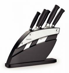 Conjunto de facas Epic Tramontina