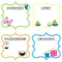 Kindergarten Art, How To Plan, Education, Google, Paper, Educational Illustrations, Learning, Studying