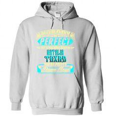 Born in NATALIA-TEXAS P01 - #vintage tshirt #vintage sweater. THE BEST => https://www.sunfrog.com/States/Born-in-NATALIA-2DTEXAS-P01-White-Hoodie.html?68278