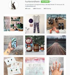 The following list of common mistakes can help your Instagram efforts reach their full potential, while keeping your credibility up amongst followers