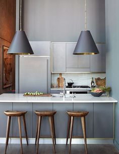 20-cozinhas-pequenas3