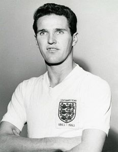 Terry Paine England International, International Football, England Players, England Football, Soccer World, Football Team, Saints, Seasons, Celebrities