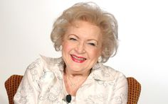 For almost seven decades, Betty White has starred in some of television's most popular series, including Mary Tyler Moore, Golden Girls, and Hot in Cleveland. Plus, who can forget her hilarious turn hosting Saturday Night Live in 2010?To celebrate Betty White's 92nd birthday, and the wisdom she's gained throughout the years, we pay tribute to [...]   Betty White quotes about various life topics