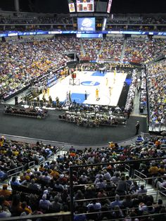 Red tour countdown, 9 days!!!!Wells Fargo Arena, Des Moines. The arena of our concert!!