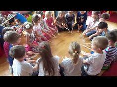 inspiracja muzyczna: Scotty - The Black Pearl (Bodybangers Remix) Music Activities, Music Games, Music Education, Kids Education, Orff Arrangements, Preschool Boards, Jean Piaget, Elementary Music, Music For Kids