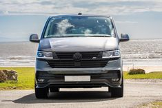 VW Transporter ABT Volkswagen Germany, Vw Caravelle, Van Wrap, Van For Sale, Buy Vans, Custom Vans, Alloy Wheel, Vw Bus, Racing