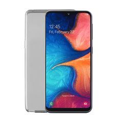 Samsung Root 9 Frp Off Oem Off File - Mobile Flash File - Stock Firmware Rom Iphone Se, Iphone 8 Plus, Apple Iphone, Wi Fi, Samsung Galaxy, Galaxy Phone, Alcatel One Touch, Samsung Device, Samsung Mobile